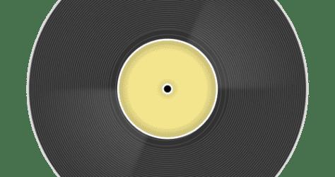 Vinyl Recors Albums - Rock Vinyl Revival