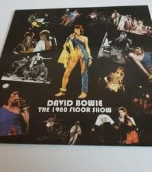 buy this rare David Bowie record by clicking here