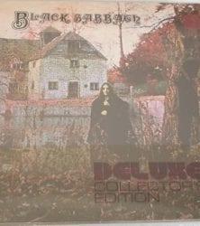 Buy this Black Sabbath CD here